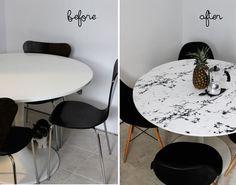mesa-renovada-com-papel-contact1.jpg (632×498)