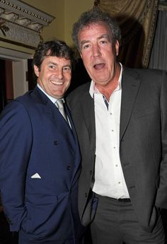 Jeremy Clarkson's Top 25 Most Obnoxious Lines - The Independent