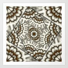 https://society6.com/product/abstract-bold-fans-in-brown-and-beige_print?curator=hereswendy