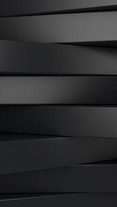 Live wallpaper iphone 7 plus black 53 Ideas Live Wallpaper Iphone 7, Black Phone Wallpaper, Abstract Iphone Wallpaper, Unique Wallpaper, More Wallpaper, Apple Wallpaper, Cellphone Wallpaper, Live Wallpapers, Screen Wallpaper