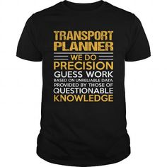 TRANSPORT PLANNER T Shirts, Hoodies, Sweatshirts. CHECK PRICE ==►…