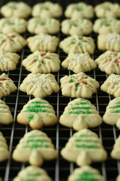 1000+ images about Safe Christmas Cookies on Pinterest | Paleo ...