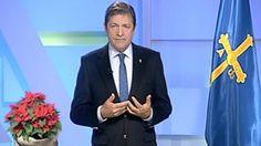 Javier Fernández defiende las decisiones que ha tomado en 2016 pensando en el interés general
