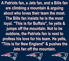 Funny Sports Memes, Nfl Memes, Football Memes, Sports Humor, Football Baby, Football Season, Football Team, Patriots Memes, Patriots Fans