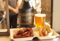 Where to Fill Your Growler With Beer in San Francisco