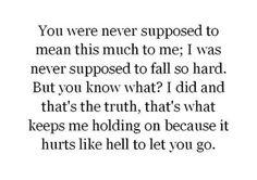 Quotes,love,love,hurts,hell,hurts,hurt-ffff717c616e0dd1fbdf91aebca13df6_h_large
