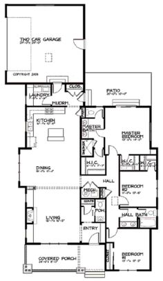 Classic Craftsman Style Bungalow Sears Ashmore Modern Home No