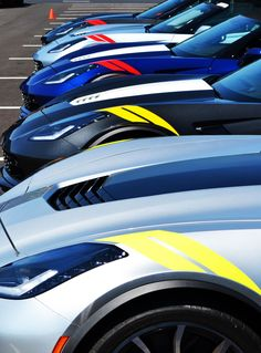 2017 Corvette Grand Sport: First Drive