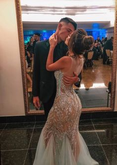 GlamOur Source by leonardmannbull outfits for couples Relationship Goals Pictures, Cute Relationships, Couple Relationship, Prom Dresses, Formal Dresses, Wedding Dresses, Prom Outfits, Cute Couples Goals, Couple Goals