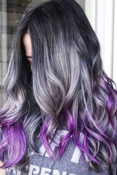 1849 Best Hair And Beauty Images On Pinterest In 2019 Colourful