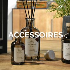 Diffuser, Interior, Accessories, Indoor, Interiors, Loudspeaker Enclosure