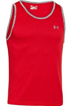 Under Armour Tech Tank - Men's for only $16.99