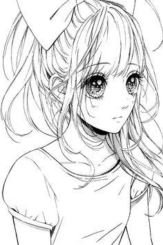 Mejores 3628 Imagenes De Manga En Pinterest En 2018 Anime Art
