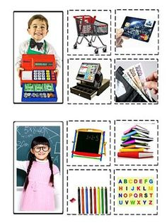 1 million+ Stunning Free Images to Use Anywhere Community Helpers Crafts, Community Helpers Worksheets, Community Jobs, Community Workers, Body Preschool, Fall Preschool Activities, Kids Education, Kids And Parenting, Teaching Kids
