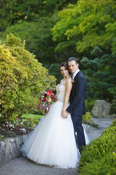 Weddings at The Butchart Gardens. #weddings #vancouverisland #victoria #butchartgardens #yyj #loveblooms #explorebc