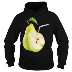Cool Coffee Book TeacherNatural pear juice 2016 104 - Copy - Copy T-Shirts