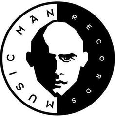 Music Man Records - Another prolific Belgian Techno label
