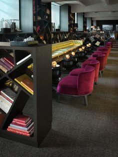 Interior Work, Contemporary Decor, Chair, Luxury, Table, Inspiration, Furniture, Home Decor, Biblical Inspiration
