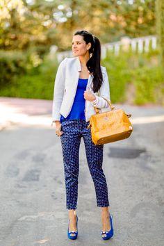 60de235c62 Spring 2014 Fashion Trends 2014 Fashion Trends