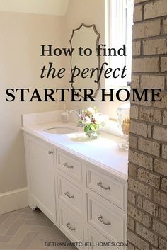 1000 Ideas About Starter Home On Pinterest New Home