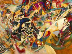 """O pintor russo Wassily Kandinsky será a grande atração do Centro Cultural Banco do Brasil (CCBB), no Rio de Janeiro, em 2014. A instituição receberá 50 obras do artista russo. A mostra reunirá trabalhos do Museu de São Petersburgo, na Rússia, e de colecionadores de países da Europa. O pintor Russo Wassily Kandinsky é um...<br /><a class=""""more-link"""" href=""""https://catracalivre.com.br/rio/saiba-antes/indicacao/kandinsky-desembarca-no-ccbb-em-2014/"""">Continue lendo »</a>"""