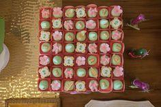 festa infantil wendy peter pan inspire-19