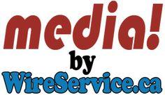 System Architects Inc. Achieves Preferred Partner Status in Dell PartnerDirect Channel Program :: Wire Service Media
