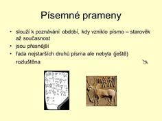 Historické prameny. - ppt stáhnout Memes, Meme