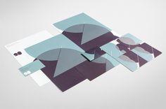 Client: Crown Metropol | Designer: Fabio Ongarato Design