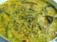 Gongura pappu (gongura dal) Easy Veg Recipes, Indian Food Recipes, Ethnic Recipes, Pappu Recipe, Etiquette And Manners, Dal Recipe, Dhal, Indian Curry, Vegetarian