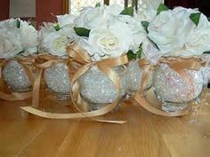 60th wedding anniversary party decorations - Yahoo Image Search ...