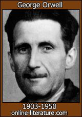 Eric Arthur Blair, who used the pen name George Orwell, was an English novelist, essayist, journalist and critic. George Orwell, Dh Lawrence, Nineteen Eighty Four, France Culture, Aldous Huxley, Essayist, Writers And Poets, Book Authors, Literature Books