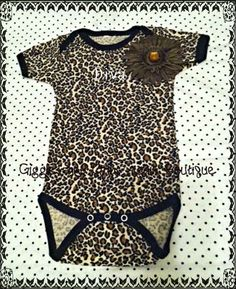 Hey, I found this really awesome Etsy listing at http://www.etsy.com/listing/155933141/sweet-diva-brown-and-black-leopard