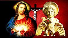 JESÚS DE NAZARET  - JESÚS CRISTO ES UN MITO - JESÚS CRISTO VIVE EN LAS F...