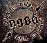 Circle the D.O.G.S - Unleashed is a rockin' album!