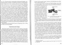 Adam Bochenek. Anatomia człowieka. Anatomia ogólna kości. Stwy i więzadła. Mięśnie cz.I