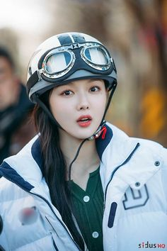 Dong Yi, Korean Makeup Look, Korean Beauty, Kim Joo Jung, Korean Drama Quotes, Guy Best Friend, Cute Couple Quotes, Child Actors, Just Girly Things