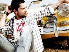 WallpapersWeb.net Provides superb assortment of HD Photos Of Virat Kholi, images and photos. Download HD Photos Of Virat Kholi from our website free of cost.