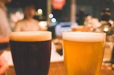 Cerveja artesanal e espumantes ganham festival #timbeta #sdv #betaajudabeta