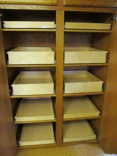 Terrific diy cabinet sliding shelves your home refference lowes blind corner cabinet pull out shelves:. kitchen winning pull out drawers for cabinets diy. vertical pull out spice racks.
