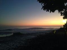 Casa De Mar , La Libertad. El Salvador