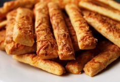 Hot Dogs, Rum, Tapas, Sausage, Sweet Tooth, Bacon, Cooking, Breakfast, Ethnic Recipes