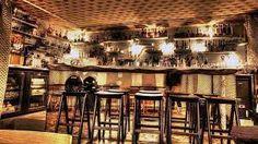 """Résultat de recherche d'images pour """"bar paris"""""""