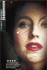 The Marriage of Maria Braun (1979) - IMDb