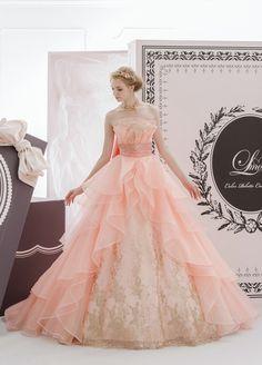 4939fae212edd 松尾のウェディングドレス、メンズフォーマルウェアのサイト もっと見る