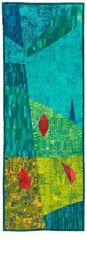 Janet Twinn Flora Gallery