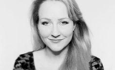 Brandi Kruse joins Q13 FOX News as new In-Depth News Correspondent