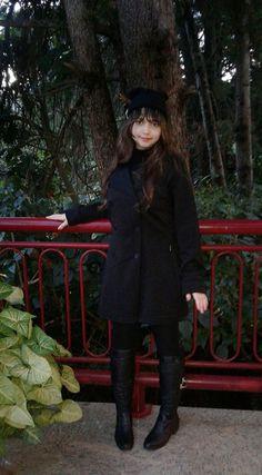 Sarah Lima Li