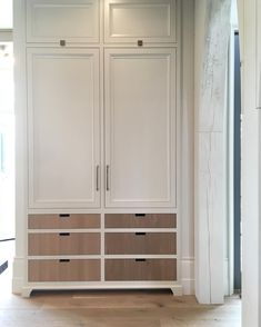 Jackson & LeRoy + Craftsman Kitchens