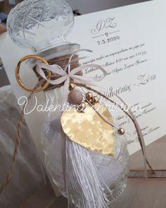 Dream Wedding, Wedding Ideas, Weddings, 40 Years, Soaps, Wedding, Marriage, Wedding Ceremony Ideas